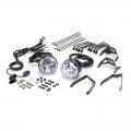 Комплект LED фарове за мъгла за Yamaha Super Tenere (XT1200Z и XT1200ZE) - 2BS854A30000