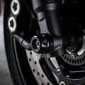 Спортни протектори за преден мост на мотоциклети Yamaha - BS2FFAXP0000