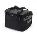 Вътрешна чанта Yamaha за специалната алуминиева топ каса на XT1200Z и XT1200ZE Super Ténéré - 11DFTCIB0000