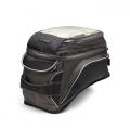 Функционална, туристическа чанта за резервоар Yamaha за мотоциклет FJR1300 - 1MCTANKBTR00