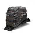 Функционална, туристическа чанта за резервоар Yamaha за мотоциклет FJR1300 - 1MCTANKBTR00 - със специална основа