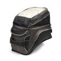 Голяма чанта за резервоар Yamaha за мотоциклет FJR1300 - 1MCTANKBTR00