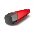 Червен капак за замяна на задната седалка на мотоциклет Yamaha YZF-R1 - 2CR247F01000 - цвят Racing Red