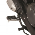 Ергономични туристически предни степенки за мотоциклет Yamaha SCR950 - BL3F14D0V000
