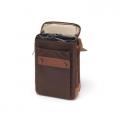 Удобна, вътрешна, непромокаема чанта за странични дисаги за Yamaha XSR700 - B34FINBA0000