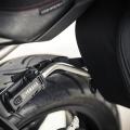 Странични стойки за поставяне на текстилни чанти за мотоциклет Yamaha - MT-07 - 1WSFSSBS0000