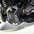 Протектор за картера на двигателя на Yamaha MT-07 - 1WSF21720000