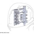 Извънбордов двигател YAMAHA F100FETL - пъргав и с голям капацитет 16-клапанов SOHC двигател