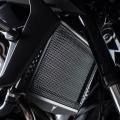 Алуминиев капак за радиатор за Yamaha MT-09 - BS2FFRADC000