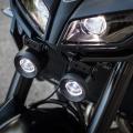 Комплект оригинални ярки LED фарове за мъгла за Yamaha MT-09 - BS2854A30000