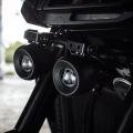 Оригинални ярки PIAA LED фарове за мъгла за Yamaha MT-09 - BS2854A30000