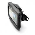 Стойка за GPS за мотоциклети Yamaha - 1RC234A01100
