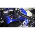 Регулируем лост за съединител за мотоциклет Yamaha MT-10 - B67F39120000
