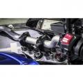 Регулируеми колчета за кормило за Yamaha MT-10 - B67FHBRS0000