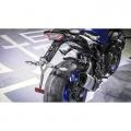Стойка за регистрационен номер за Yamaha MT-10 - B67FLPH00000