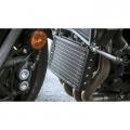 Протектор за масления радиатор на мотоциклет Yamaha MT-10 - B67FCPTE0000