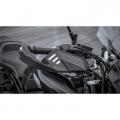 Предпазители за ръце за мотоциклет Yamaha MT-10, B67F85F00000 - придават впечатляващ вид на байка