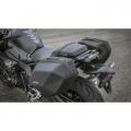 Багажник за странични куфари Yamaha MT-10 B67FSSBS0000