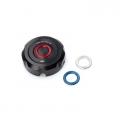 Афтърмаркет капачка за радиатор с цветен пръстен по избор, за Yamaha MT-10 - B67FEXPC0000