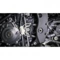 Дизайнерски протектор на GillesTooling за преден пиньон за Yamaha MT-10 - B67FFSPC0000