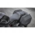 Луксозна афтърмаркет седалка за мотоциклет Yamaha MT-10 - B67247C00000