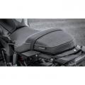 Комфортна афтърмаркет седалка за мотоциклет Yamaha MT-10 - B67247C00000