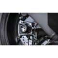 Стилни спортни протектори за задния мост на мотоциклет Yamaha MT-10 - B67FRAXP0000