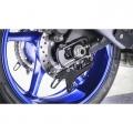 Регулатор за силовата верига на мотоциклет Yamaha MT-10 - B67FCHAD