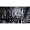 Страничен ляв протектор за двигател за Yamaha MT-10 - B67FCLCP0000