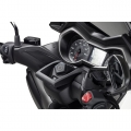 Стилна вградена стойка за телефон или GPS за Yamaha X-MAX 300 - B74F81A00000