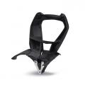 Оригинална основа за облегалка за пътника за скутер Yamaha X-MAX 300 - B74F84U00000