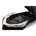 Подвижна преграда и чанта за под седалката на Yamaha X-MAX 300 - B74F85M00000