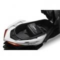 Комплект подвижна преграда и чанта за под седалката на Yamaha X-MAX 300 - B74F85M00000