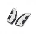 Алуминиеви платформи за степенки за Yamaha X-MAX 300 - B74F74M00000
