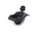 Вградена стойка за телефон или GPS за Yamaha TMAX - BV1F83P00000