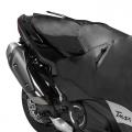 Престилка, покриваща краката за скутер Yamaha TMAX BV1F470L0000 - покрива и пази цялата седалка винаги суха