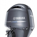Двигател Yamaha F150GETL DBW - PrimeStart система за запалване