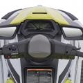 Джет Yamaha VX 2019 - с RiDE технология за интуитивно управление и тракшън контрол
