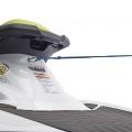 Джет Yamaha VX 2019 - силно ухо за водни спортове и широка платформа с покритие за по-добро сцепление