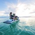 Джет Yamaha VX 2019 - всестранната гъвкавост и изключителна надеждност