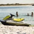 Джет Yamaha VX 2019 - лек, стабилен, сигурен, готов за спорт и круизи