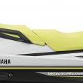 Джет Yamaha VX 2019 - комфортна тройна седалка, нови свежи цветове и графики