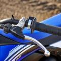 Мотоциклет Yamaha YZ65 2019 - с лек за боравене съединител