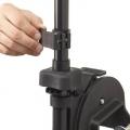 Електрически двигател Yamaha M-20 - Quick-Cam заключване за регулиране дълбочината на потапяне