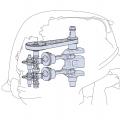 Двигател Yamaha F20G - недостижима производителност и съотношение мощност-тегло