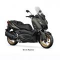 Yamaha XMAX 300 Tech Max Tech Kamo