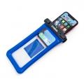 Плаващ калъф за телефон Yamaha N21GC008B400
