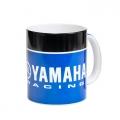Чаша Yamaha Racing Classic N21JD000B400