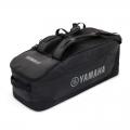 Раница Yamaha Pristina Sportbag LG T21LB000B000