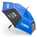 Чадър Yamaha Racing N21JR000B400